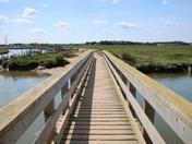 Bridge: Morston