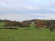 Sheringham Hall and Park