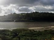 Riverside at Ironbridge
