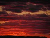 Saunton Sunsets