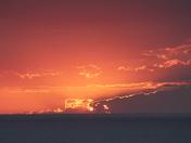 Horizon - Sunsets