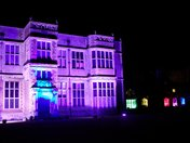 Enchanted Felbrigg