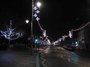 Christmas lghts