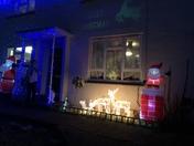 Our bright home in monkton