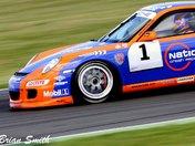 Porsche  1.