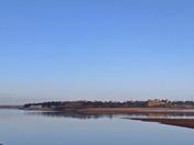 River Deben View