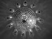Photo Challenge: Circles
