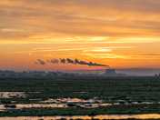 Buckenham Sunrise