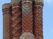 Stisted Chimneys