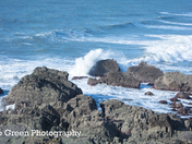 Views from Hartland Quay