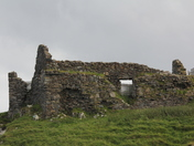 Forgotten Crofters Cottages