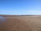 Holme Dunes