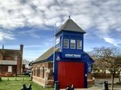 Views around Harwich
