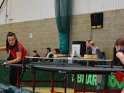 IDTTL Championships