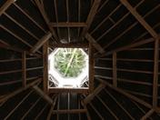Architecture: Dovecote