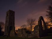 St Martin's Church, Shotesham, Norfolk