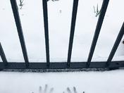 Bye bye snow norwich