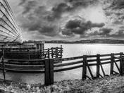 Views around North Devon