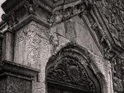 Architectural Gems