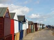 Rockley Park - Poole, Dorset
