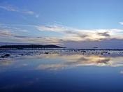 Royal Sands Evening.
