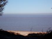 Corton Cliff