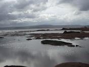 Jurrassic coast