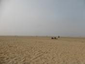 Saunton Sands Beach Mist