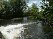 Beautiful River Bure