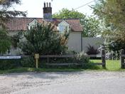 North Suffolk Footpaths