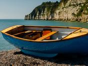Landscapes around Devon