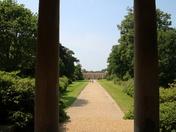 Norfolk Paths: Blickling