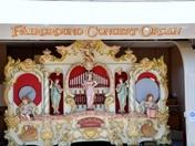 Diss ! Organ Festival ! !