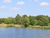 Parks - Pensthorpe Natural Park