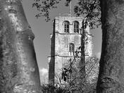 Beccles Church Photos