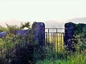Uphill Hill.