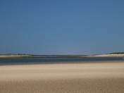 Project 52 - Week 25 - Norfolk Beaches