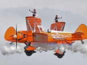 Great Yarmouth Air Show