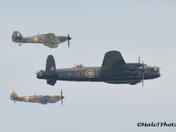 Great Yarmouth Airshow
