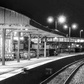 Previous upload