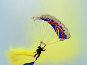 Gt Yarmouth Air Show 16.6.18