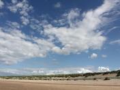 Norfolk Beaches  - Brancaster