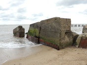 North Dene's Lowestoft