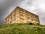 Castle Museum.