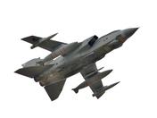 RAF 100 Flypast 10/07/2018