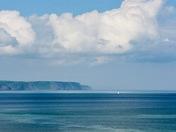 Hartland Point