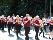 stowmarket canival