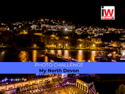 📸 PHOTO CHALLENGE: My North Devon 📸