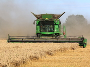 Aspects of Farming