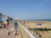 Frinton-on-Sea